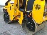 walec JCB Vibromax VMT 160-80