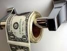 3% KREDYTOWE pożyczanie OFERTA (20.000 ----- 75 ml