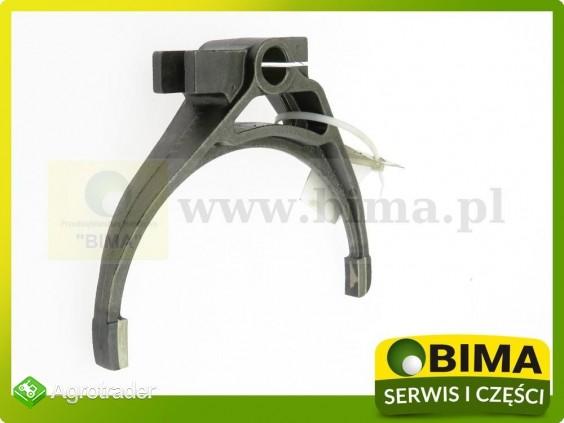 Używane widełki rewersu Renault CLAAS 120-14,133-14 - zdjęcie 1