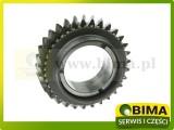 Używane koło zębate rewersu z31 Renault CLAAS 145-54
