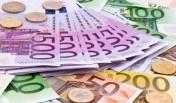 Împrumuturi între privat