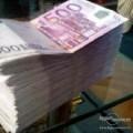 Kredyt i finansowanie bez protokołu