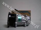 Sprężarki klimatyzacji - Sprężarka klimatyzacji  SD7H15-4637 /  