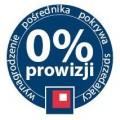 Grunty rolne, Kurozwęcz, powiat Koszaliński, na sprzedaż, 4 430 000 zł