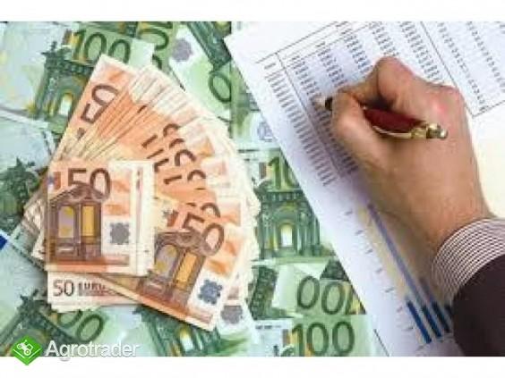 Oferta pożyczki Whatsapp: +33 7 56 96 01 12