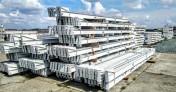 10x20 m.  Konstrukcja stalowa hali hala wiata magazyn obora kurnik