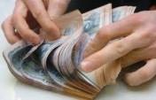 Szybkie finansowanie kredytów (justina1bora@gmail.com)