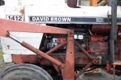 Case Dawid Braun