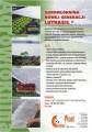 Agrowłóknina Lutrasil