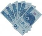 Pozabankowe pożyczki pod weksel.