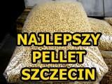 Najlepszy Pellet Szczecin