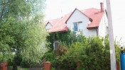 Duży dom w Grajewie na Podlasiu