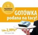 Pożyczki z Polską Korporacją Finansową