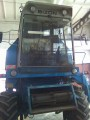 BIZON Z 058