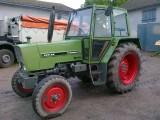 FENDT 306 LS A 1982r stan Bdb warty polecenia