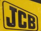 JCB - CAT - CZĘŚCI DO MASZYN - KAŻDA WYSYŁKA 19zł