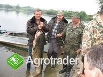Ukraina.Staw rybny,35ha + torfowiska,30ha.Tanio - zdjęcie 2