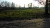 4,5 ha okolice Kazanowa