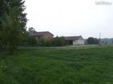 Siedlisko - gospodarstwo rolne