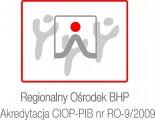 Szkolenia BHP,  kompleksowa obsługa firm