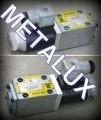Zawory hydrauliczne maszyn tel.601273528