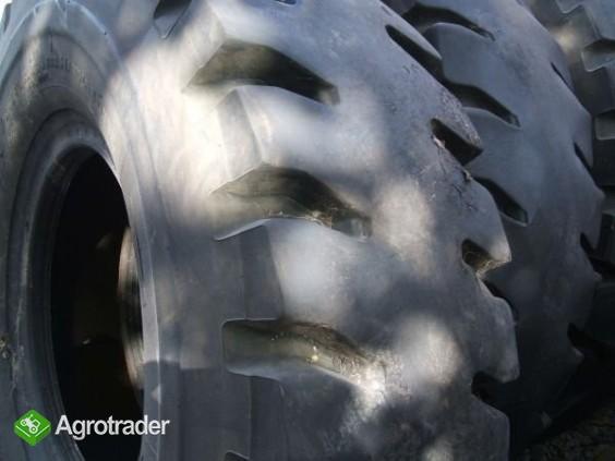 Kran Reifen 16.00 R 25 Michelin - zdjęcie 2