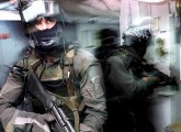 Militaria Towary Hobbystyczne -Rekonstrukcje !!!