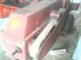 Prasa rolnicza Walger AP 12