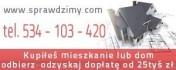 Naprawa kotłów gazowych Kraków tel. 534 103420