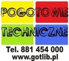 Serwis AGD Białystok Naprawa Serwis Tel. 881454000