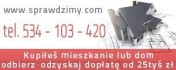 Pogotowie Komputerowe Kraków - Tel. 534 103 420