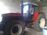 ciągnik Zetor 16245 160KM 95r