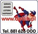 Naprawa zmywarek Częstochowa 881626000